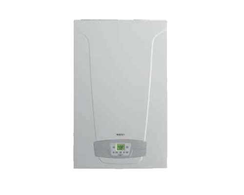 BAXI - Nuvola Duo - Tec 33 GAVES
